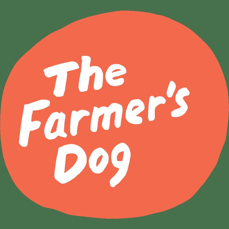 The Farmer's Dog Logo