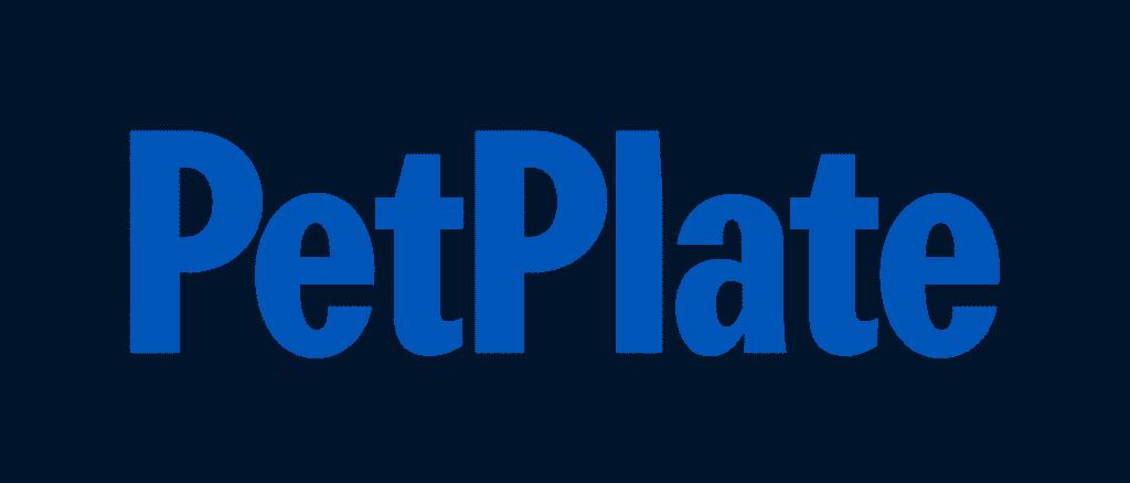 pet-plate-logo